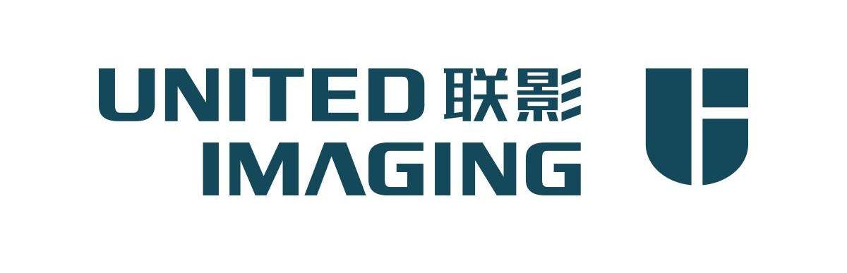 联影医疗logo